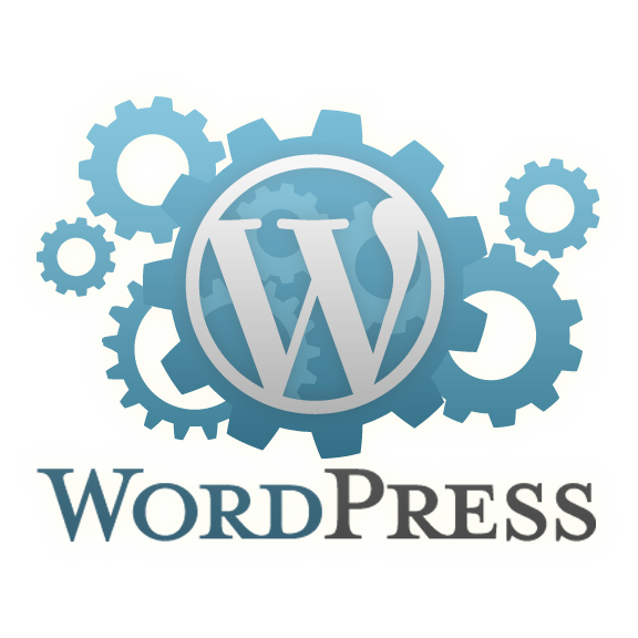 wordpress website design and development in Victoria, BC, Canada